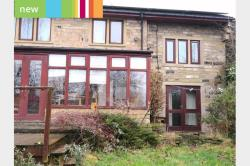 Other To Let  Huddersfield West Yorkshire HD1