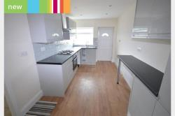 Other To Let  Huddersfield West Yorkshire HD2