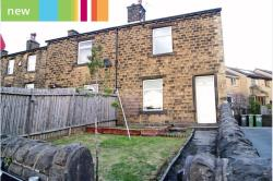 Other To Let  Huddersfield West Yorkshire HD8