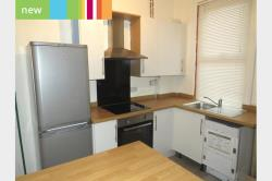 Other To Let  Leeds West Yorkshire LS4