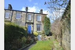 Other To Let  Leeds West Yorkshire LS6