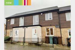 Other To Let   West Yorkshire LS8
