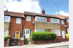 Other To Let  Leeds West Yorkshire LS13