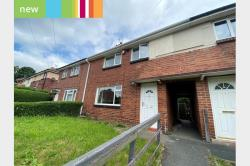 Other To Let   Leeds West Yorkshire LS7
