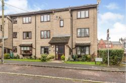 Flat For Sale  Horsforth, Leeds West Yorkshire LS18