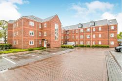 Flat For Sale  Moortown, Leeds West Yorkshire LS17