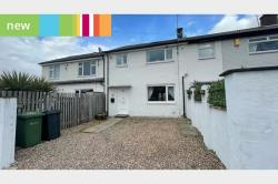 Other For Sale  Yeadon, Leeds West Yorkshire LS19
