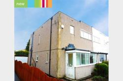 Other To Let  Pudsey West Yorkshire LS28