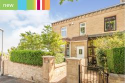 Other For Sale  Eccleshill, Bradford West Yorkshire BD10