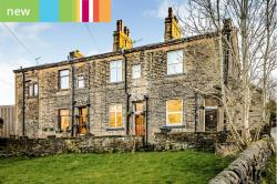 Other For Sale  Luddendenfoot, Halifax West Yorkshire HX2