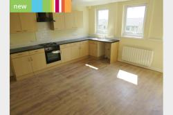 Flat To Let  Wakefield West Yorkshire WF2