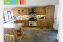 Other To Let  Wakefield West Yorkshire WF1