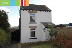 Detached House To Let  Wakefield West Yorkshire WF4