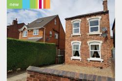 Flat To Let  Wakefield West Yorkshire WF4