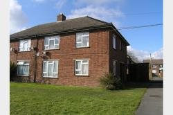 Other To Let  Devizes Wiltshire SN10