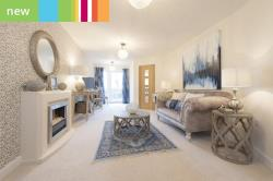 Flat To Let  Devizes Wiltshire SN10