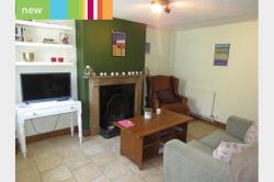 Other To Let  , Calne Wiltshire SN11