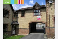 Other To Let  Chippenham Wiltshire SN15