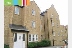 Flat To Let  Chippenham Wiltshire SN15