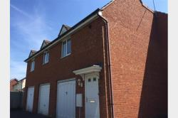 Other To Let  Chippenham,  Wiltshire SN14