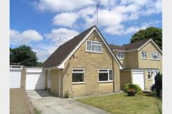 Other To Let  Chippenham Wiltshire SN14
