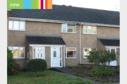 Terraced House To Let   Wiltshire SN14