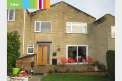 Detached House To Let   Wiltshire SN13