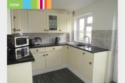 Semi Detached House To Let   Wiltshire SN12