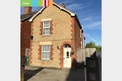 Detached House To Let  , Chippenham Wiltshire SN14