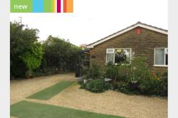 Detached Bungalow For Sale  Shaw, Melksham Wiltshire SN12