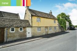 Other For Sale  Corsham Wiltshire SN13