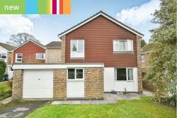 Detached House For Sale  Devizes Wiltshire SN10