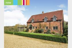Detached House For Sale  Rowde, Devizes Wiltshire SN10