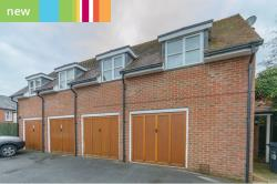 Flat To Let   Wiltshire SP2