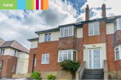 Flat To Let   Wiltshire SN9