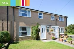 Other To Let  Wiltshire Wiltshire SP2
