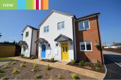 Terraced House To Let   Durrington Wiltshire SP4