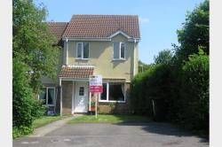 Other To Let  Swindon Wiltshire SN2