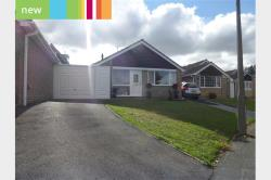 Semi - Detached Bungalow To Let  Swindon Wiltshire SN6