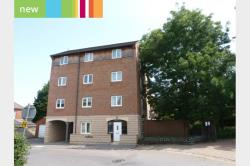 Flat To Let  Lincoln Street, Swindon Wiltshire SN1