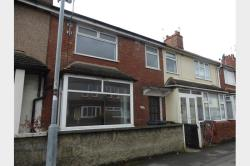 Terraced House To Let  , Swindon Wiltshire SN2