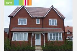 Detached House To Let   Wiltshire SN25