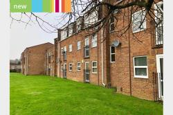 Flat To Let  , Swindon Wiltshire SN3