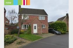 Detached House To Let  Swindon Wiltshire SN5
