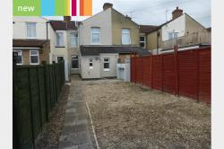 Other To Let  , Swindon Wiltshire SN2