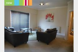 Flat To Let  Holbrook Way, Swindon Wiltshire SN1