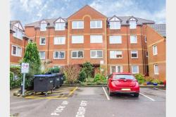 Flat For Sale  , Warminster Wiltshire BA12