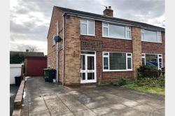 Semi Detached House To Let  Kidderminster Worcestershire DY11
