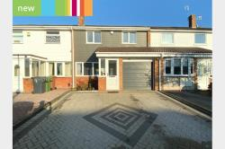 Other To Let  STOURBRIDGE Worcestershire DY9