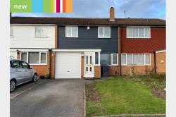 Other To Let  Hagley, Stourbridge Worcestershire DY9